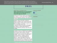 leilapugnaloniarte.blogspot.com