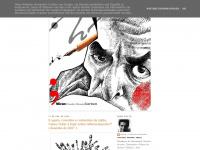 mirancartum.blogspot.com