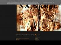 nasarje.blogspot.com