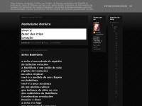 superbarbarostrovadoresprofetas.blogspot.com