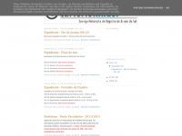 cartorioarroiodosal.blogspot.com