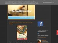 sacundinbenblog.blogspot.com