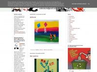 waldezcartuns.blogspot.com