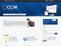 ccm-world.com