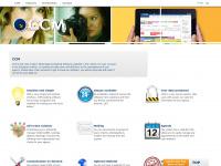 ccm-world.com