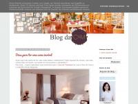casacm.blogspot.com