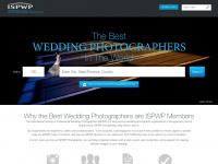 ispwp.com