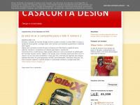 casacurta.blogspot.com