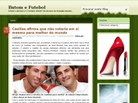 batomefutebol.wordpress.com