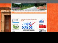 visitecabreuva.blogspot.com