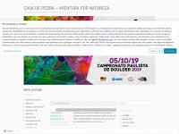 casadepedraescalada.wordpress.com
