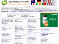 anuncios-classificados.net