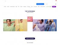 wordans.co.uk