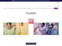 wordans.com.au