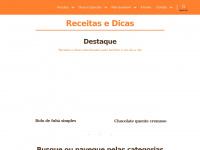 naminhapanela.com