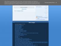 casadeexcursao01.blogspot.com