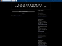 casadeexcursao02.blogspot.com