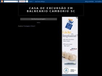 casadeexcursao03.blogspot.com