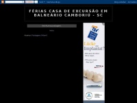 casadeexcursao04.blogspot.com