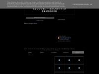 casadeexcursao08.blogspot.com