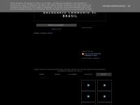 casadeexcursao09.blogspot.com