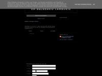 casadeexcursao10.blogspot.com