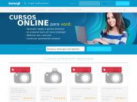 learncafe.com
