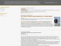 emancipacaodigital.blogspot.com