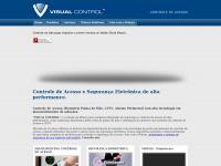 segurancadeacesso.com.br