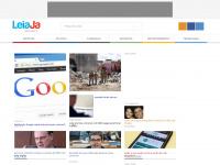 leiaja.com
