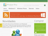 windows8brasil.com