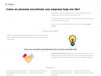 tsdigital.com.br