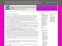 principiodealianca.blogspot.com