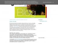 casaespiritos.blogspot.com
