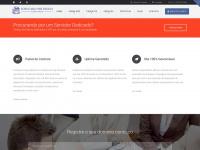 sorocabawebdesign.com