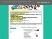 casamentoemgrandeestilo.blogspot.com