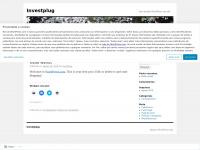 investplug.wordpress.com