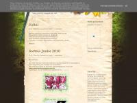 casamentonocampo.blogspot.com