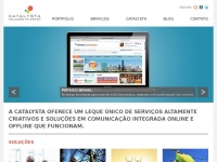 catalysta.com.br