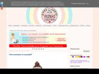 planetacasorio.com.br