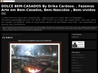drikabemcasados.blogspot.com