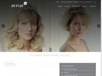 avivarnoivas.com.br