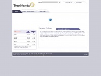 Tendencia.com.br - Untitled 1