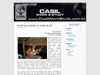 casil.wordpress.com