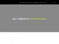 casabelapersianas.com.br