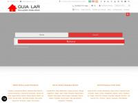 Guia Lar - Imobiliária Volta Redonda - Imóveis Volta Redonda