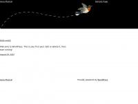 guiamusical.com.br