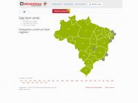 imoveisfinanciados.com.br