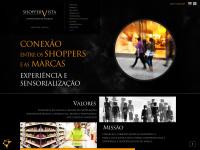 shoppervista.com.br