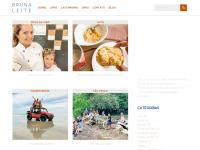 gourmandisme.com